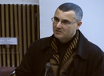 Omar Barghouti: The BDS Movement Explained, TRT 1:03  recorded 3/28/15
