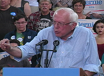 Bernie Sanders: Towards a Political Revolution, TRT :58  recorded 8/8/15