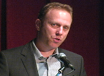Max Blumenthal: Life & Loathing in Greater Israel, TRT 1:15  recorded 11/2/13