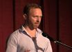 Max Blumenthal: The 51 Day War, TRT 1:21  recorded 6/29/15