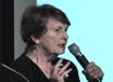 Helen Caldicott: Fukushima's Ongoing Impact, TRT 1:04  recorded 9/28/14