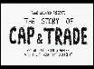 Annie Leonard: The Story of Cap&Trade. TRT :10