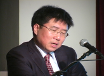 Ha-Joon Chang: The Fantasy of Free-Market Thinking. TRT  1:29 recorded 3/18/11