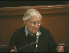 Noam Chomsky: When Elites Fail. TRT 1:13 Recorded 10/09
