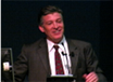 Jeff Clements: Corporations Are Not People ,. TRT  1:18 recorded 3/5/12