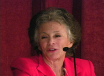 Stephanie Coontz: Revisiting The Feminine Mystique, TRT  :58 recorded 1/24/11