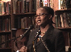 Edwidge Danticat- Brother, I'm Dying; National Book Award, best 