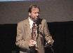 Julian Darley