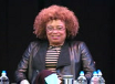 Angela Davis: Mass Incarceration in the U.S. & Palestine, TRT :58  recorded 4/19/14