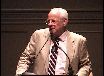 John Dean: Conservatives Without Conscience TRT:58 Recorded 7/06