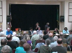 Seattle City First Candidate Debate, TRT  1:22 recorded 9/5/13