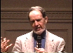 Jared Diamond: Collapse: How Societies Choose to Fail or Succeed. Recorded 1/21/05