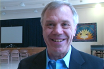 Jim Diers: Building Healthy Communities. TRT  :58 recorded 1/29/12