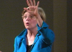 Sen. Elizabeth Warren: A Fighting Chance, TRT :58  recorded 5/29/14