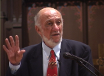 Richard Falk: The Economic, Legal and Moral Costs of War: A Forum on Israel-Palestine, and the United States TRT  :58 recorded 6/8/12