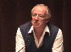 Robert Fisk: The Age of the Warrior, Recorded 9/26/08