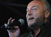 George Galloway: Stop the Witch-Hunt, TRT :58 recorded 12/11/10