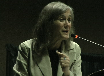 Amy Goodman: Drilling, Spilling, & Killing from Oil Wells to Oil Wars.  TRT :58 Recorded 6/6/10