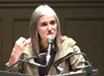 Amy Goodman and Denis Moynihan: The Silenced Majority Tour, TRT  1:58 recorded 10/26/12