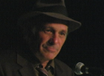 Greg Palast - How Billionaires Steal Elections, TRT  1:12 recorded 9/27/12