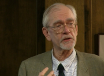 Paul Gunter: Nuclear Regulatory Capture, TRT :58 Recorded 2/27/13