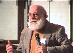 Jeff Halper PhD: No 