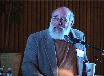 Jeff Halper PhD: Apartheid or Confederation? TRT :58 Recorded 2/20/10