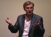 Thom Hartmann: Money, Politics, and Saving Our Democracy, TRT :58  recorded 9/12/14