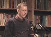 Robert Henson