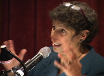Susan Herman: The Erosion of Civil Liberties. TRT  1:08 recorded 10/2/11