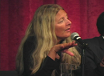 Helena Norberg-Hodge Reflections on 'The Economics of Happiness', TRT  :58 recorded 1/11/11