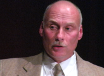 Michael Huesemann: Techno-Fix: Why Technology Won't Save Us Or the Environment. TRT  1:05 recorded 3/28/12