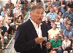 Rep. Jay Inslee Health Care Forum TRT 1:23 Recorded 8/30/09