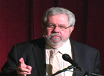 David Cay Johnston: The Impact of American Inequality, TRT 1:08  recorded 4/26/14