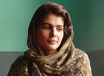 Peggy Kelsey: Conversations with Afghan Women, TRT :58  recorded 11/14/13