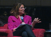 Naomi Klein: Capitalism vs. The Climate, TRT 1:08  recorded 9/28/14