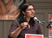 Rally for Kshama, TRT :58  recorded 6/6/15