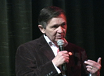 Dennis Kucinich: The True Cost of War, TRT  1:20 recorded 2/21/11