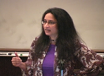 Deepa Kumar: Constructing the Muslim Enemy TRT  1:32 recorded 3/6/13