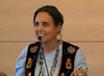 Winona LaDuke, Kshama Sawant & Naomi Klein: Transcending Amnesia, TRT :58  recorded 10/11/15