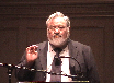George Lakoff: The Political Mind- Why You Can't Understand 21st Century American Politics with an 18th Century Brain