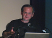 Lawrence Lessig: Republic, Lost. TRT  1:09 recorded 10/22/11