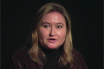 Rebecca MacKinnon: The Struggle for Internet Freedom. TRT  1:24 recorded 2/6/12