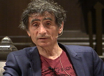 Dr. Gabor Maté: On the Nature of Addiction, TRT :58  recorded 5/16/14