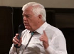 Rep. Jim McDermott: Town Hall Forum on Bombing Syria, TRT  1:18  recorded 9/8/13