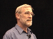 Ray McGovern, Keynote Address to VFP NW Regional Conference. Recorded 3/8/09
