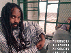 Mumia Abu Jamal: Jailhouse Lawyers, A Community Book Reading. Recorded 4/24/09