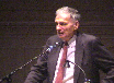 Ralph Nader: