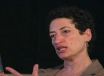 Naomi Oreskes: Merchants of Doubt. TRT  1:04 recorded 6/30/11