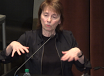 Camille Paglia: Free Women, Free Men, TRT 1:07  recorded 3/20/17